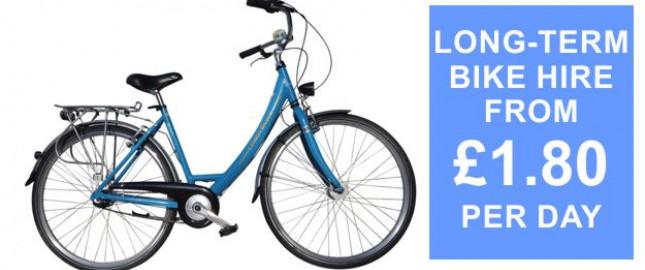 long_term_bike_hire.