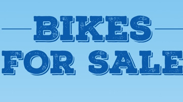bikes_for_sale