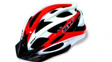 bicycle helmet for rent